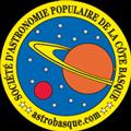 logo Sapcb