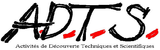 logo_adts