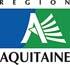AquitaineCR