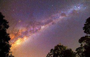 Nuit des étoiles à Izadia @ Parc écologique IZADIA | Anglet | Nouvelle-Aquitaine | France