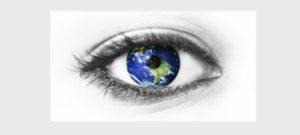 L'oeil, une lentille complexe