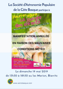 La journée des enfants @ lac Marion   Biarritz   Nouvelle-Aquitaine   France