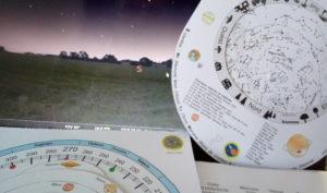 Stage d'astronomie @ SAPCB | Biarritz | Nouvelle-Aquitaine | France